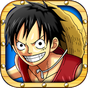One Piece Dream 1.0004 APK