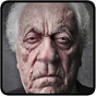 Old Face 1.2.4