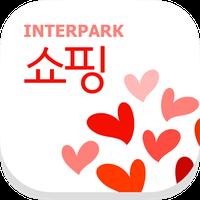 인터파크 쇼핑 아이콘