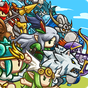 Endless Frontier, RPG online 2.1.8