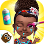 Pretty Little Princess - Dress Up, Hair & Makeup 1.0.38