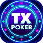 TX Poker - Texas Holdem Poker 2.35.0