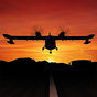 Aterrizar avión Alerta extrema 1.3