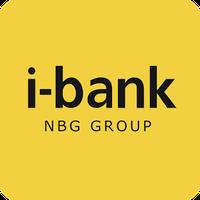 Εικονίδιο του NBG Mobile Banking