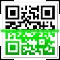 QR & Barcode Scanner 1.2