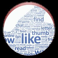 Facebook Beğeni Hilesi APK Simgesi