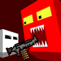 YOU ESCAPE 2 : 4 In 1 Game Pac  APK