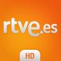 RTVE.es | Tableta 1.3.12
