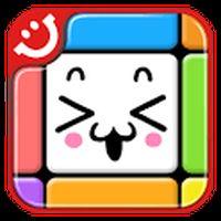 액션퍼즐 패밀리 (Puzzle Family)의 apk 아이콘