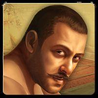 Icono de Sultan: The Game