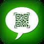 Whats Chat Web Pro  APK