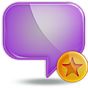 Free Chat Room 3.0.5