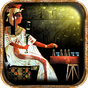 Egyptian Senet (Ancient Egypt's Oldest Board Game) 1.1.6