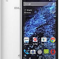 Imagen de BLU Dash X Plus LTE