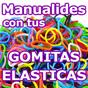 Pulseras Gomitas (Rubber Band) 2.4 APK