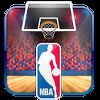 NBA 2015 Live Wallpaper apk icon
