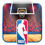 NBA 2015 Live Wallpaper 3.21 APK