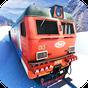 Russian Train Simulator  APK