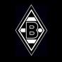 3D Borussia Mönchengladbach 1.60 APK
