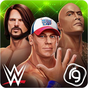 WWE Mayhem 1.9.331