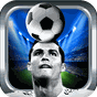 Real Soccer World Cup 2014 1.4 APK