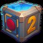 MechBox 2: Hardest Puzzle Ever 7.9.10