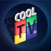 Cool Tv Romania APK icon