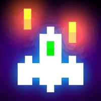 Icône apk Radiant Free