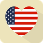 USA Chat, American Dating FREE 2.35 APK
