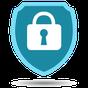 VPN ( ВПН ) Unblocker бесплатный и безопасный 1.0.0.0