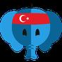Aprender Turco 2.0.1
