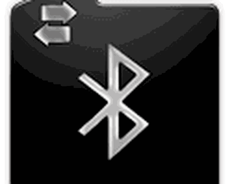 Bluetooth Transfer Any File Android - Free Download