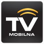 TV Mobilna M-T 5000 Tablet 1.1.3833 APK