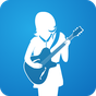 Coach Guitar: Cours de guitare, Tablature, Accords 1.0.48