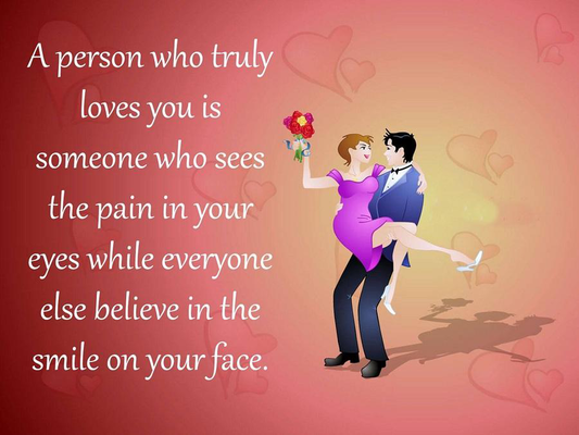 Valentine Quotes Love Quotes Android Free