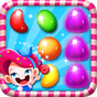 Candy Star 4.9.3932