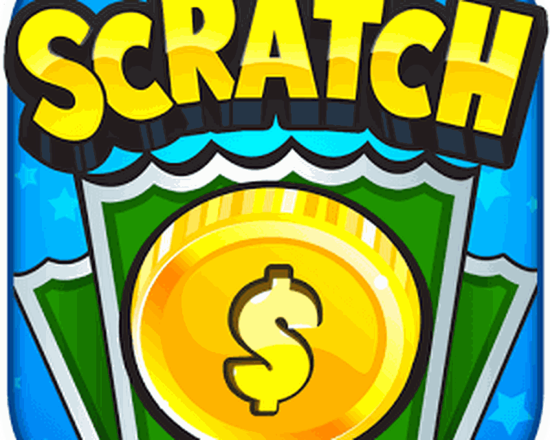 Scratch Apk Download For Android