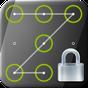 Protetor de aplicativos 2.3