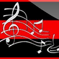 Ícone do apk Flamengo - Músicas da Torcida