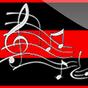 Flamengo - Músicas da Torcida  APK