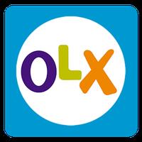 Ikona OLX.pl - ogłoszenia lokalne