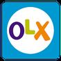 OLX.pl - ogłoszenia lokalne 4.6.6