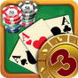 Teen Patti King - Flush Poker 10.2