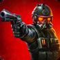 Zombie Shoot:Pandemic Survivor 1.8.8