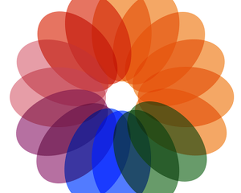 Download Photo Gallery iOS 9 style 1 0 1 free APK Android