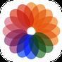Photo Gallery iOS 9 style 1.0.1 APK