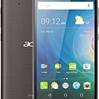 Imagen de Acer Liquid Z630S