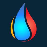 LiquidSky PC Cloud Gaming Beta