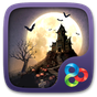 Halloween Night GO Theme v1.0.1