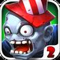 Zombie Diary 2: Evolution 1.2.2